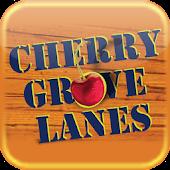 Cherry Grove Lanes Cincinnati