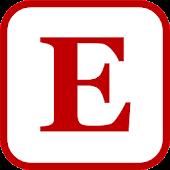 EzDict Free Offline Dictionary