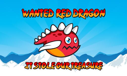 Dragonball Ninja Free Game App  screenshots EasyGameCheats.pro 3