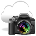 Photo Sync for Box (Uploader) icon