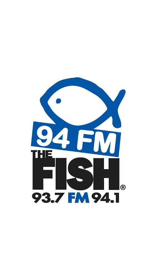 94 FM The Fish - screenshot