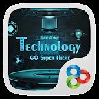 Technology - GO Super Theme