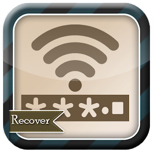 Recover Wi-Fi Password Guide download