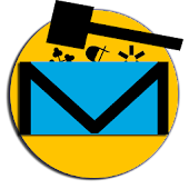 Whack a Mail