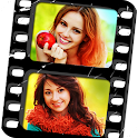 Photo Effects - Photo Filters