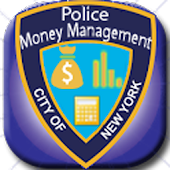 Police Total Money Management