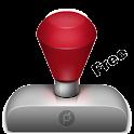 iWatermark Free logo