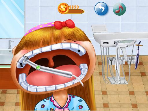 玩免費角色扮演APP|下載牙科医生 app不用錢|硬是要APP