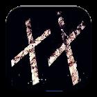 Hurts icon