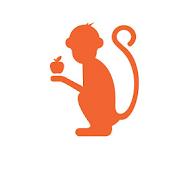 Goodness Monkey