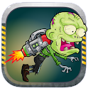 Crash Test Zombie
