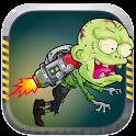 Crash Test Zombie