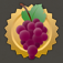 Wine Phd logo
