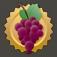 Wine Phd