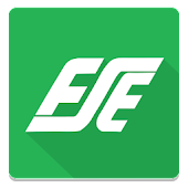 FSE UnOfficial