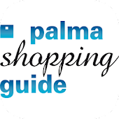 Palma Shopping Guide
