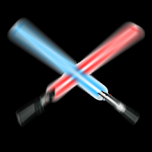 Lightsaber Sounds