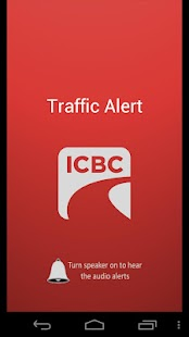 CTV Morning Live Traffic- screenshot thumbnail