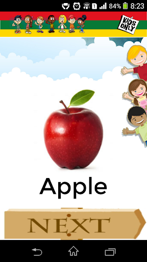 【免費教育App】Best Learning app for Kids-APP點子