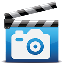 Video To Picture APK