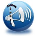 Talking Sms icon