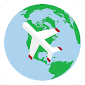 World Travel Reviews icon