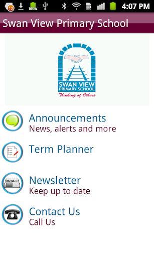 Swan View Primary School