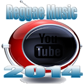 Reggae Music 2014 and Radio