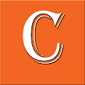 C for Beginners icon