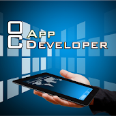 OC App Developer