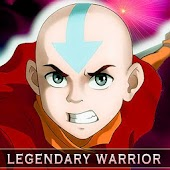 Legendary Warrior