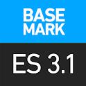 Basemark ES 3.1 Pro Benchmark icon