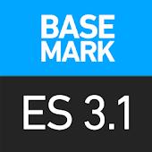 Basemark ES 3.1 Pro