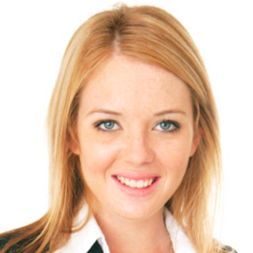 Heather Scottish TTS Voice 程式庫與試用程式 App LOGO-APP試玩