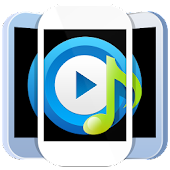 Share music for Group Play APK for Lenovo