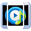 Download Share music for Group Play APK
