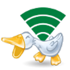WifiDuck icon
