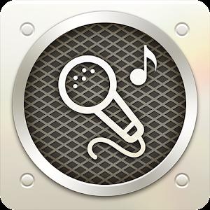 SingPlay: カラオケ, バンド, 歌う, 歌詞