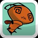 Roach Flick icon