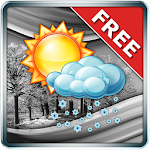 Weather Now Forecast & Widgets v3.1.0