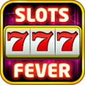 Moarbile Slots Fever icon