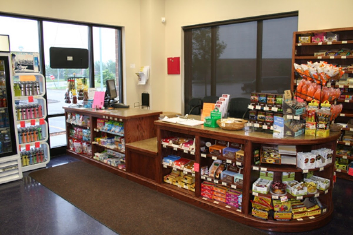 Gluten-Free at Tailor Made Nutrition