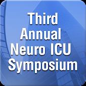 Neuro ICU Symposium 2015