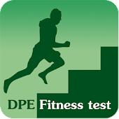 DPE Fitness Test