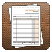 Invoices with iFacturas