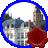 Bruges Dossier logo