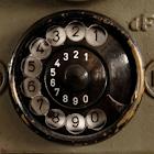 RotaryPhone icon