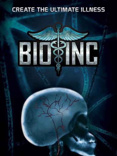Bio Inc - Biomedical Plague 2.903 screenshots 6