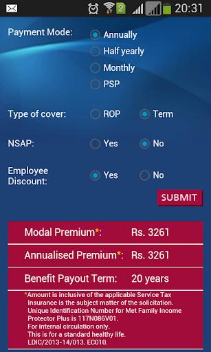 【免費財經App】Met Premium-APP點子