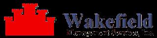 www.wakefieldmanagementservices.com